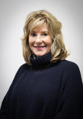 Nancy Woodson Headshot.JPG